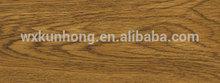 eco buen precio de vinilo tablón de madera suelo