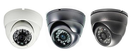 security camera 5.png