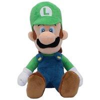 Official Nintendo Super Mario Plush Series Stuffed Toy