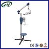 OEM Accept x ray dental Machine/opg dental x-ray/medical equipment x-ray