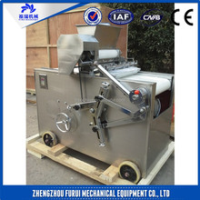 2015FR high capacity cookie press maker/cookies making machine/cookies machine with CE for sale