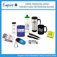 Fashion hot sales portable new arrival promotional gifts