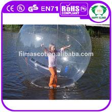 venta las bolas del zorb precio, gigante bola de agua, los derechos humanos hamster bolas de agua