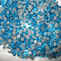 cheap raw price of loose rock crystal stone