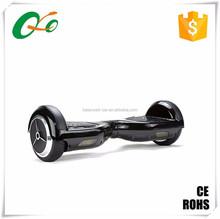 2015 nuovo scooter elettrico prezzo porcellana, mobilità scooter elettrico