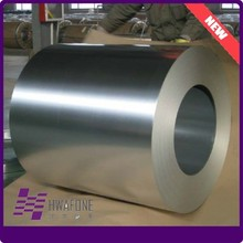 Alibaba hot sell GI/GI steel coil /GI coil from China manufacturer exported to Egypt