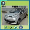 new electric car / mini passenger car / farming four wheel vehicle