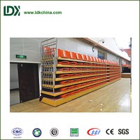 Football soccer used grandstand seating plastic folding chairs