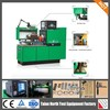 Made in China 12PSB-BFB diesel fuel injection pump test bench