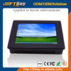 Gold Supplier China Industrial Computer Lcd Monitor