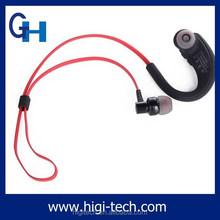 2015 HIGI earmuff bluetooth headphone for iPhone 6 6+ SAMSUNG LG