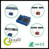 GXUMP2000 Ecnomical Portable insertion Ultrasonic Flowmeter / Flow meter