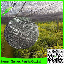 Hot sale!!!Good quality plant sun protection shade net,you best choice!