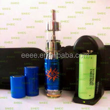Electronic Cigarette ce v8 ecigs