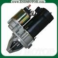 suzuki motor de arranque bosch motor eléctrico