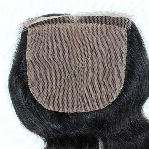 silk base closure.JPG