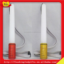 Glow in the Dark Multi Color LED Stick for Cheering Wholesale Light Up LED Flashlight Light Stick