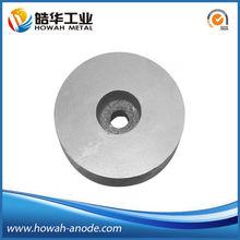 Magnesium Condenser Anode manufacturers supply