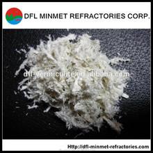 sepiolite cLay/ sepiolite good price/ sepiolite fiber