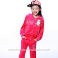2015 alibaba china dance roupas para crianças