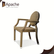 Advanced Germany machines factory directly metal fittings furniture