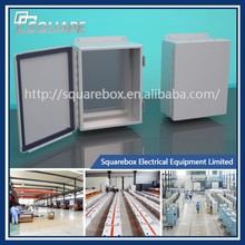 China Factory Direct Sales Explosion Proof Junction