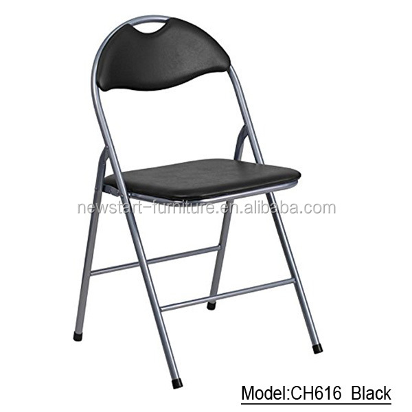 Ch616 Modern Cheap Used Metal Folding Chair Buy Metal Folding Chair Used Me