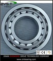 OEM SAMICK Tapered roller bearings 32208