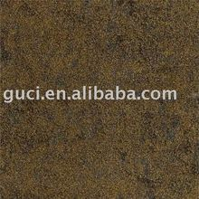 Different types of floor tiles free samples