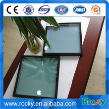 Rocky Insulated Glass prices for Building