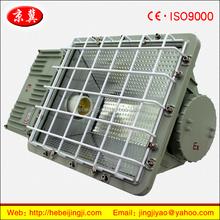 400w high quality BAT 52 explosion proof flood light