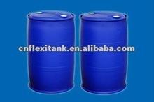 200L plastic drums