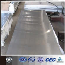 400 series stainless steel material/stainless steel 420