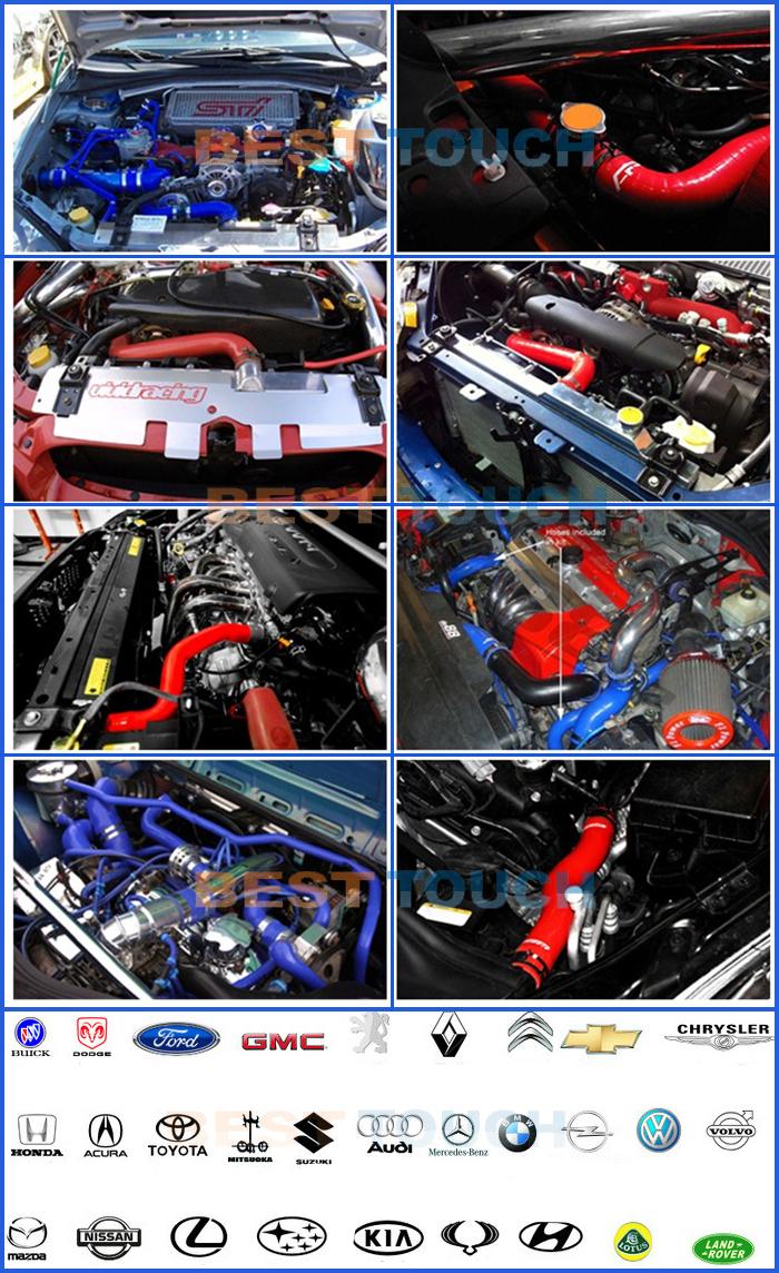 universal-auto-car-silicone-radiator-heater-hose-tube-pipe.jpg
