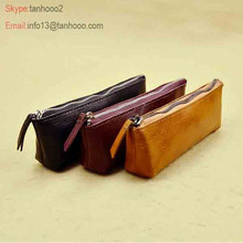 2015 wholesale fashional travel lady cosmetic pouch, women cosmetic bag