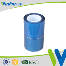 High Quality Recycle LDPE Film