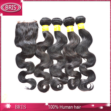 very fashion hot sale tangle free all lengths hair extension email