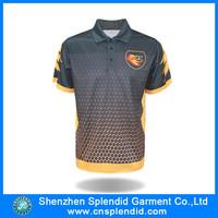 Manufacturer cheap wholesale urban gold clothing china