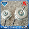 18 years Manufacturer High Quality Pure Copper Wire air conditioner parts