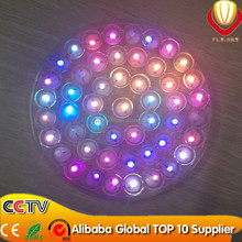 Alibaba express led lights party best selling products for wedding decoration