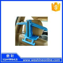 Hot sales!!! Car clothes rack