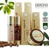 China Most Qualified Natural Formula Organic & Pure Argan Oil 100% Herbal Shampoo all-natural, restorative & rejuvenating shampo