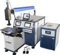doméstico soldador laser equipamentos e ferramentas de joias do laser máquina de soldadura para o preço mais barato