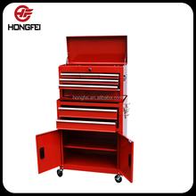 2015 Customized Metal Garage Tool Cabinet