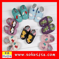 Alibaba wholesale hot new products for 2015 soft sole genuine leather baby shoes with different colors moccasin baby shoes