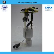 toyota parts toyota car diesel fuel pump for perkins