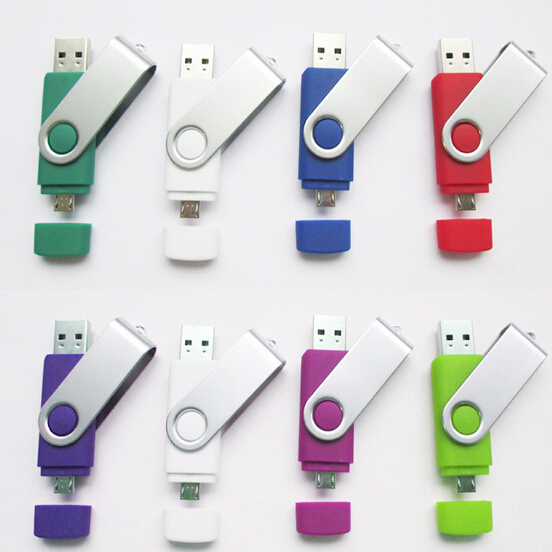 Alibaba China wholesale factory cheap price smartphone 4gb-32gb OTG USB Flash Drive for Mobile Phones & Tablet PC&Samsung galaxy
