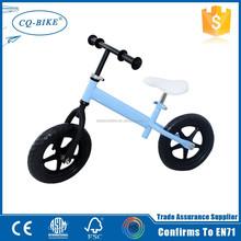 hot sale competitive price high quality alibaba export oem mini steel balance bike