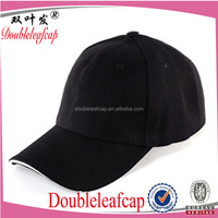 Dry Fit Race Running Outdoor baseball caps bulk cheap baseball caps baseball cap