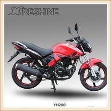 motor de 200cc 4 tiempos 2013 carreras de motos